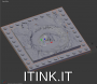 en:tinkering:3dprinting:myowncreatedobjects:blender_10x10.png