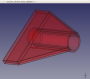 en:tinkering:3dprinting:myowncreatedobjects:fabtotum_dust_cleaner_after_milling_freecad_3d_tansparent_view.png