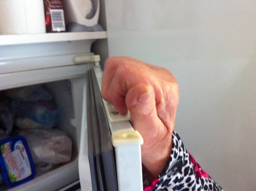 grannys_freezer_handle_original_handle2.jpg