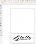 en:tinkering:cnc:wooden_name_plate_giulio_inkscape1.png