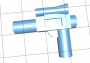 en:tinkering:3dprinting:myowncreatedobjects:lego_big_weapon_stlviewer_github.png
