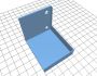 en:tinkering:3dprinting:myowncreatedobjects:vacuumcleanerstorageorganizer_brush_holder_stl_viewer.png