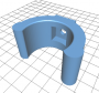 en:tinkering:3dprinting:myowncreatedobjects:vacuumcleanerstorageorganizer_tube_holder_stl_viewer.png